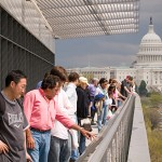 newseum for web