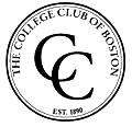 College Club of Boston